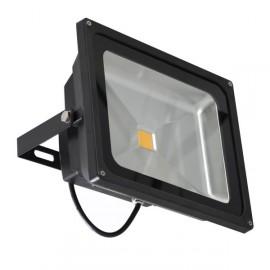 Projecteur LED 20W extérieur