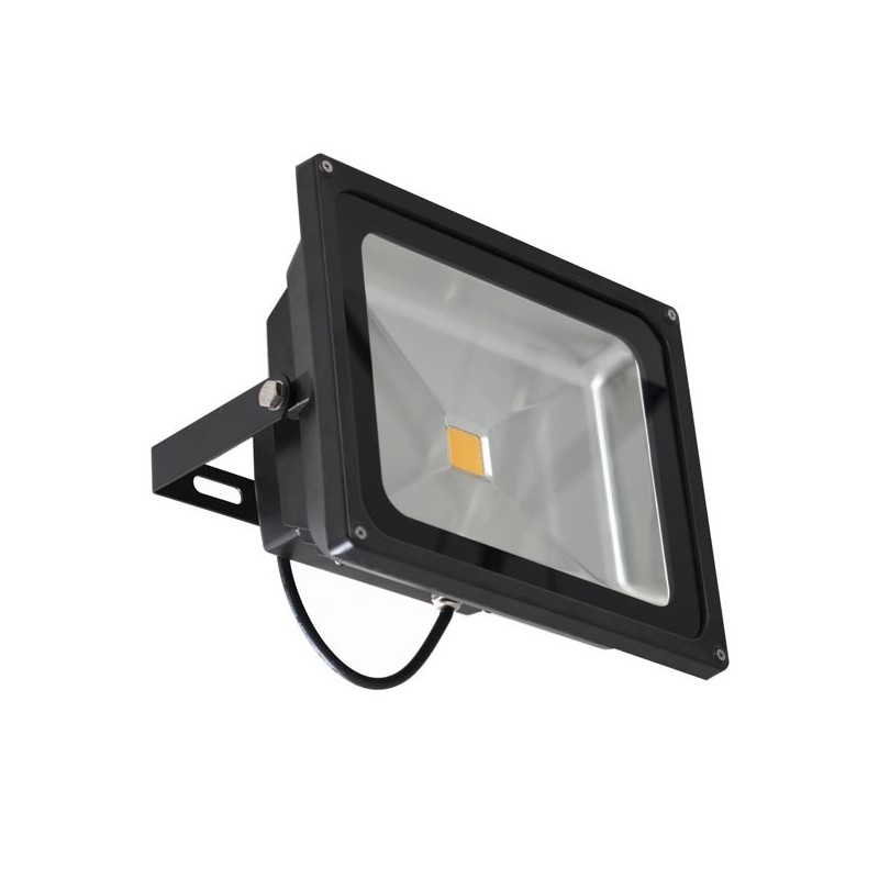 Projecteur d ext rieur led de 20 watts en vente en ligne for Projecteur interieur