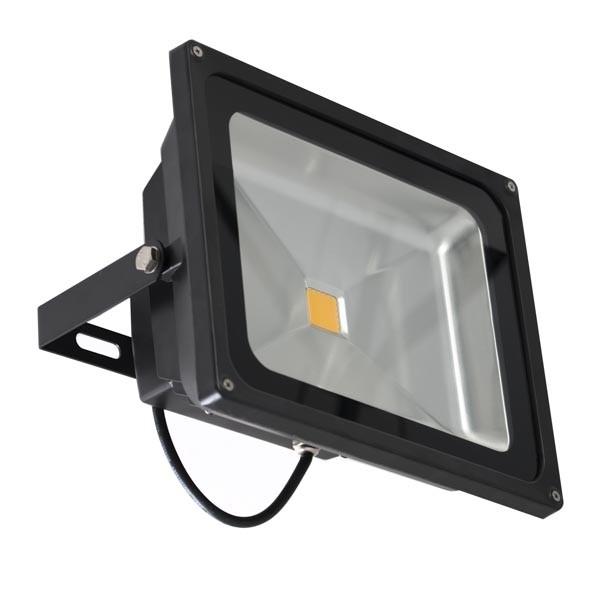 Eclairage exterieur led puissant eclairage exterieur led for Projecteur led exterieur puissant