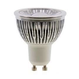 Ampoule LED GU10 COB MR16 6W