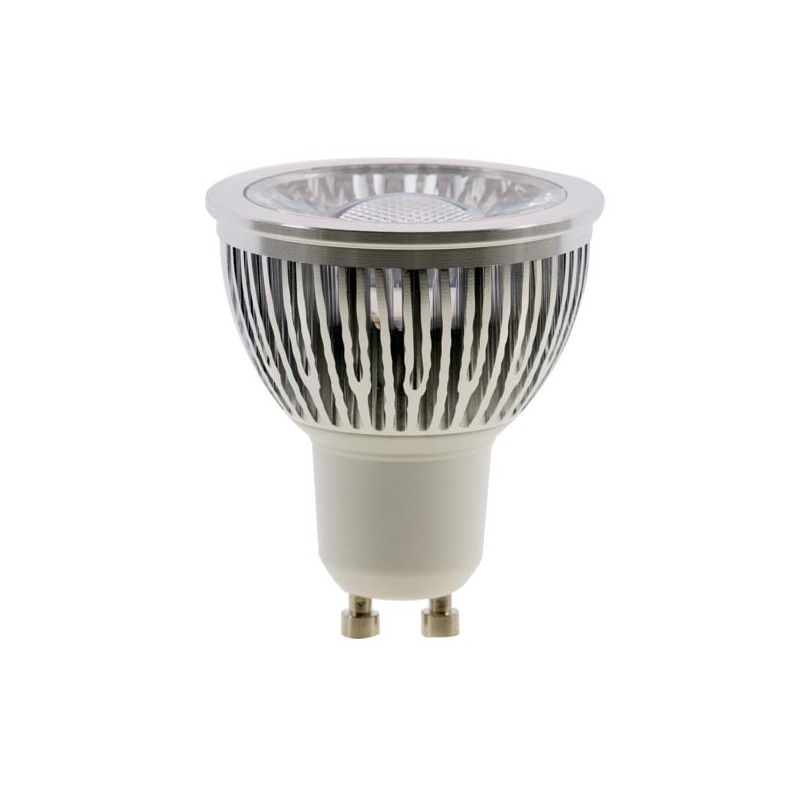 ampoule led gu10 cool bien choisir les ampoules led with ampoule led gu10 excellent ampoule