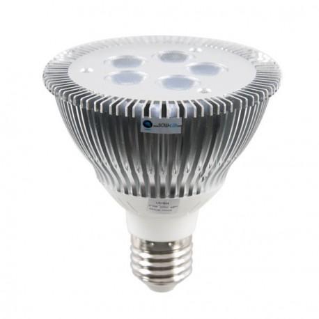 Ampoule LED E27 15W 640LM 4000K