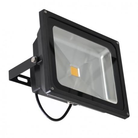 Projecteur LED 30W extérieur